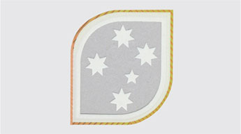 RBA Banknotes: Counterfeit Detection Guide